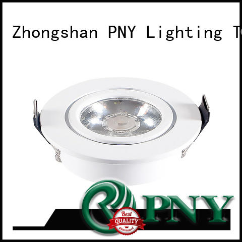 perfect led spotlights indoor on sale for concerts