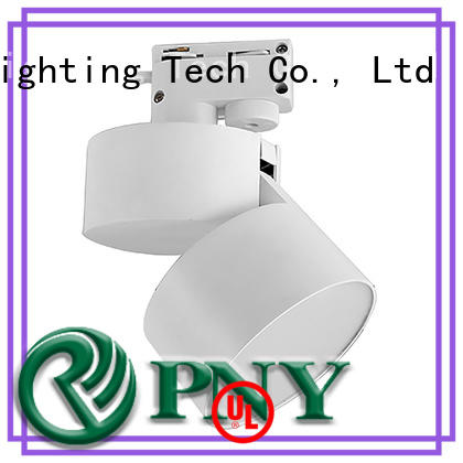 reliable track lighting living room at discount for bar