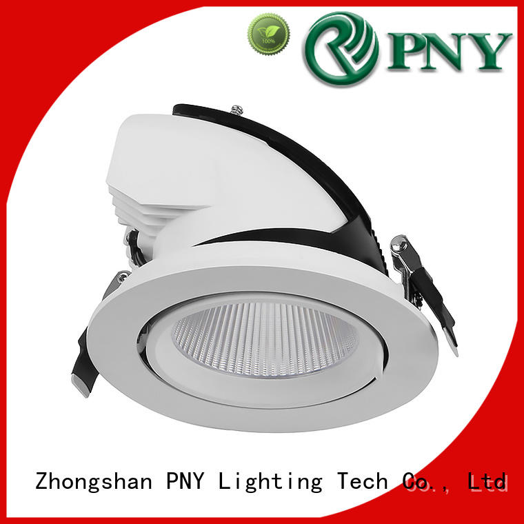 PNY led spotlights indoor on sale for churches