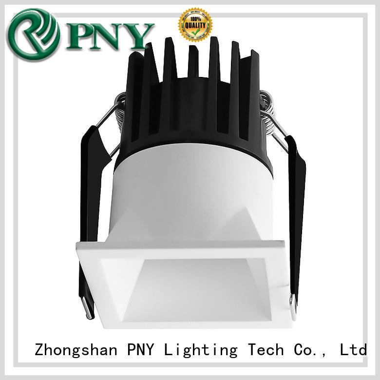 PNY Variable led spot lights on sale for theaters