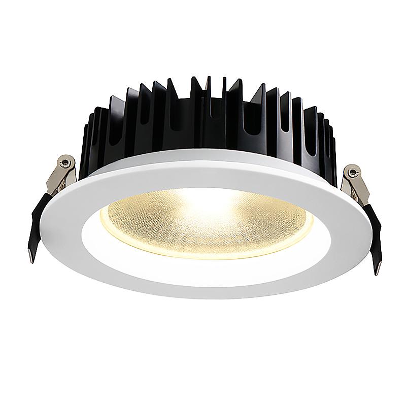 PNY-led track light | PRODUCT | PNY-1