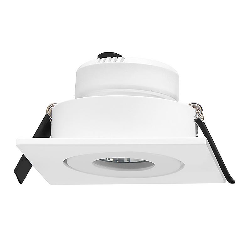 PNY-Professional Spot Led Light 50 Watt Led Spotlight Manufacture