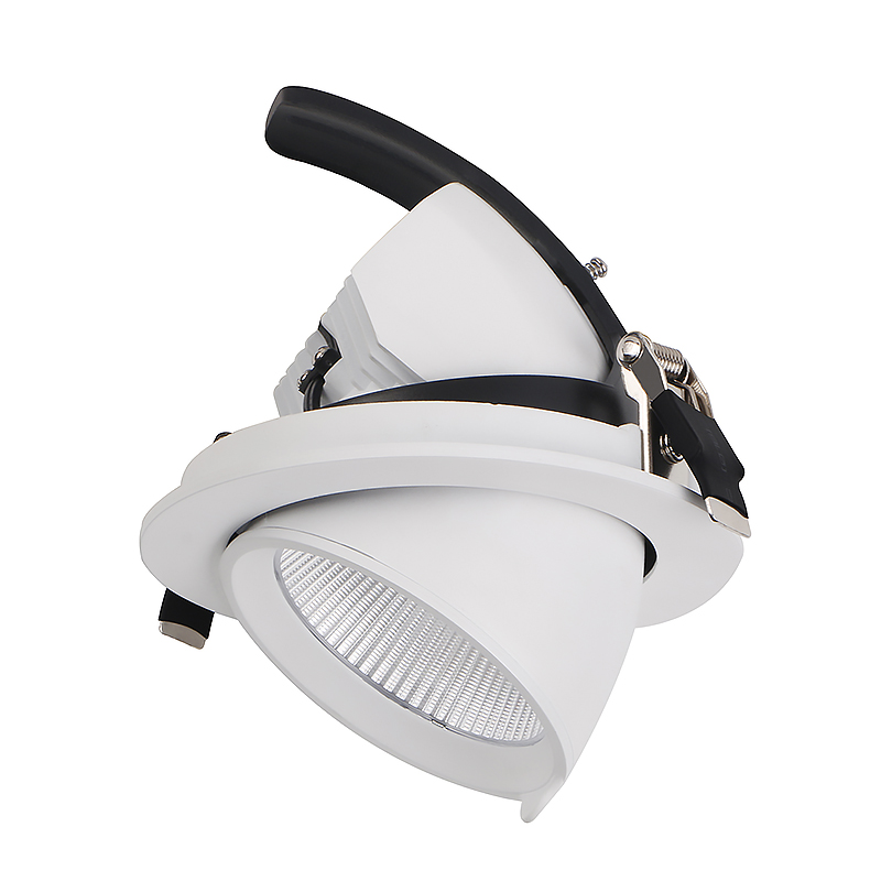 PNY perfect effects narrow beam led spotlight for big performance-led down light, led spot lights, l