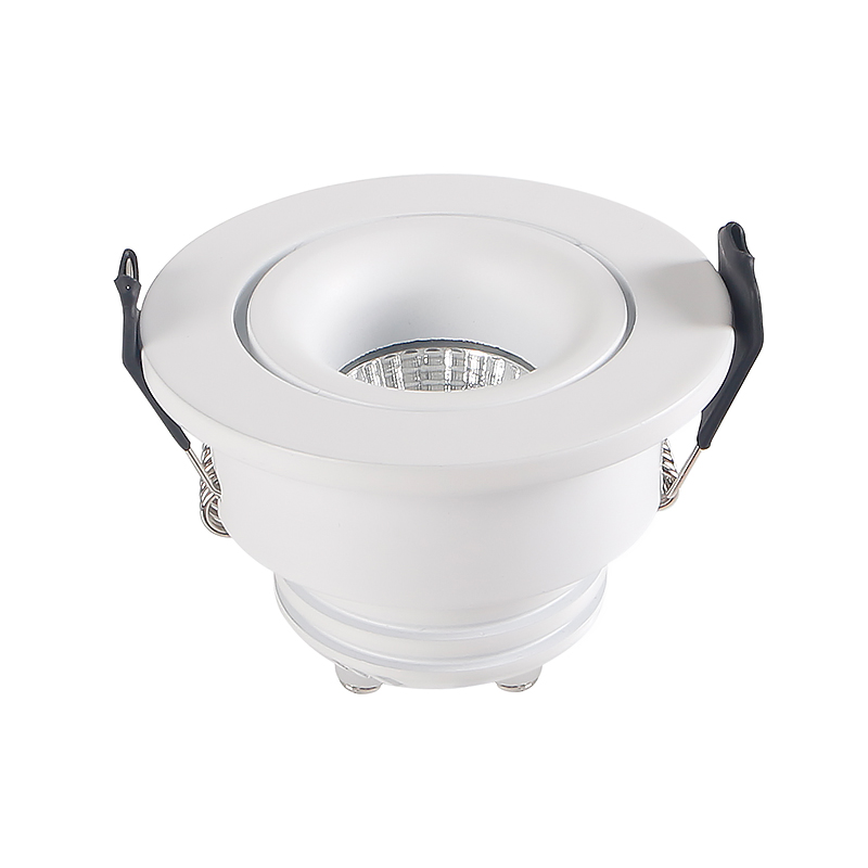 PNY-Professional Spotlight Lamp Adjustable Spotlights Ceiling Supplier