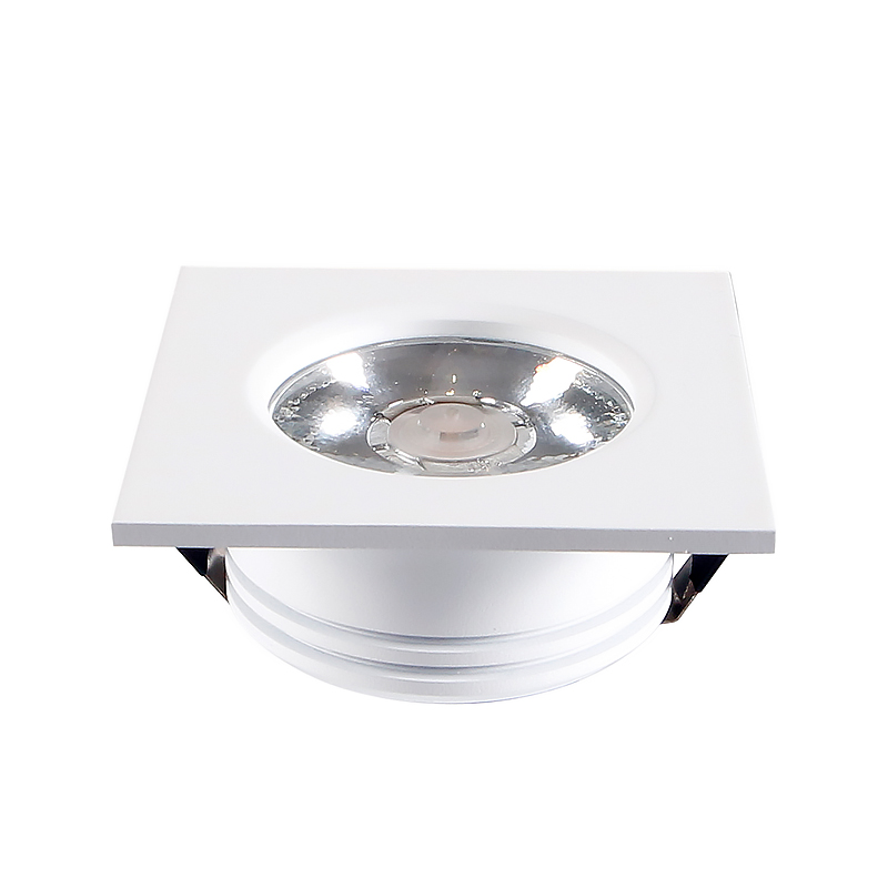 PNY perfect led spot light factory price for concerts-led down light, led spot lights, led track lig