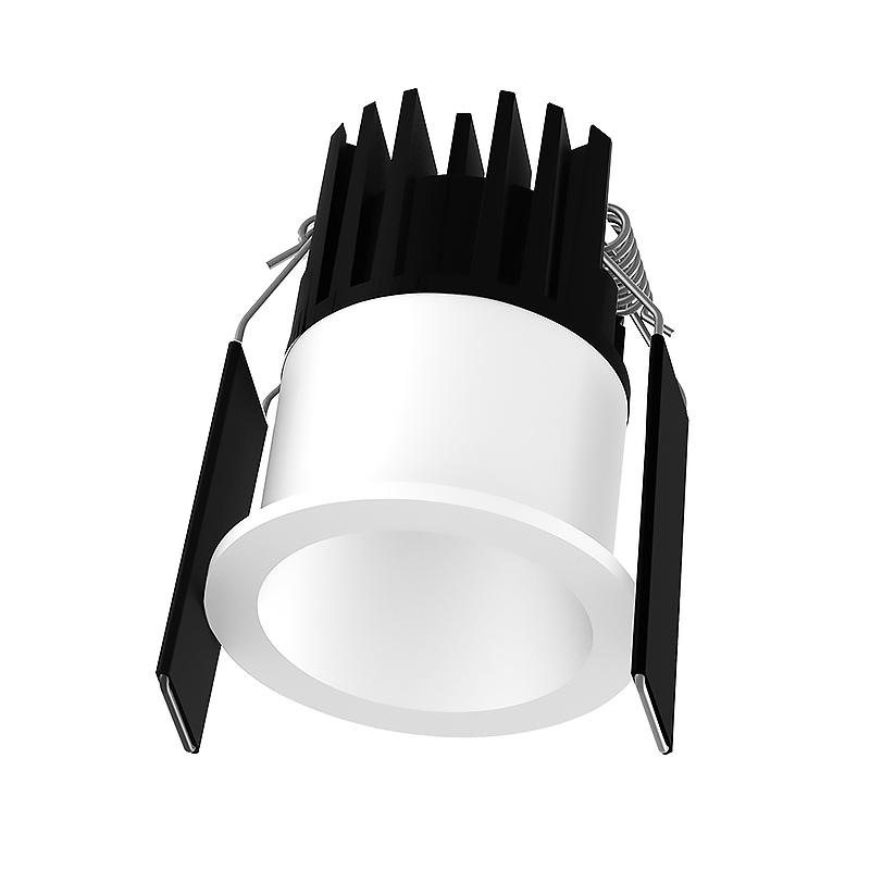 PNY-led spotlights indoor ,led house spotlights | PNY