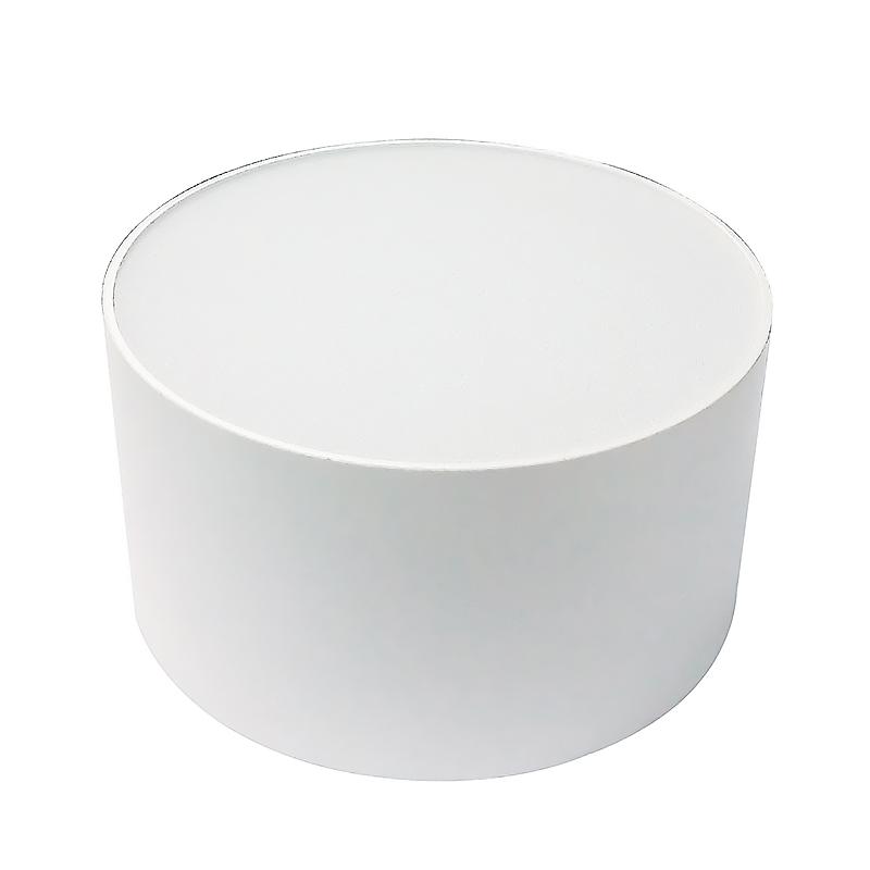 product-PNY surface mount led lights wholesale for villa-PNY-img