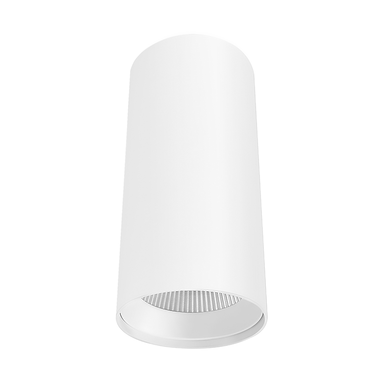 PNY surface mounted led spotlights directly sale for living room-PNY-img