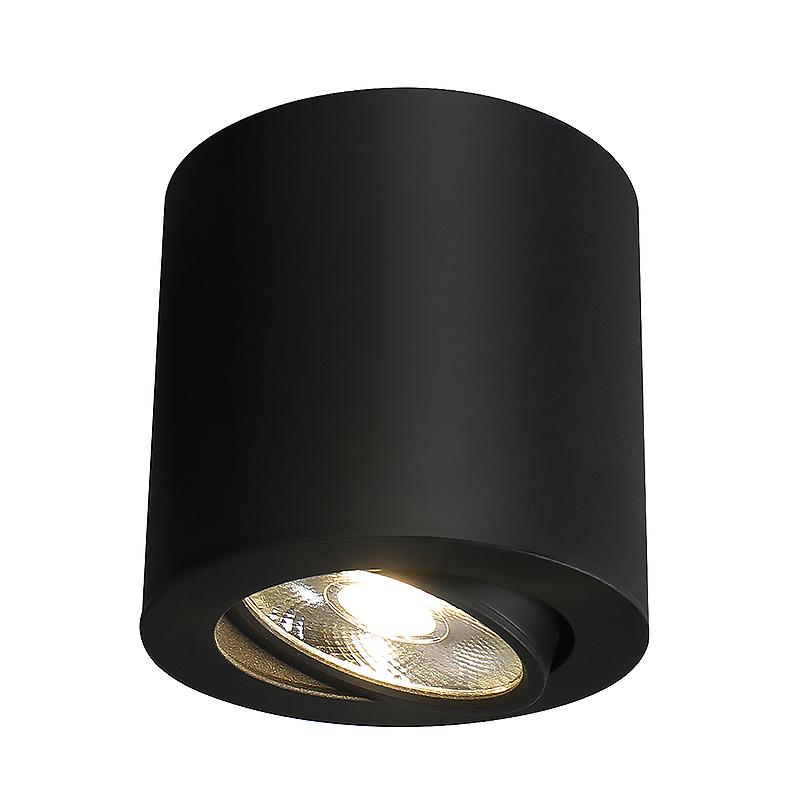 PNY-Led Ceiling Light Aluminium Lxs0818a