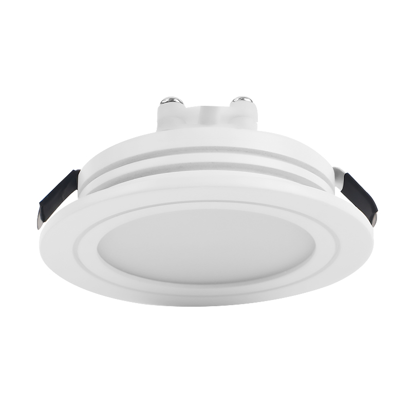 PNY-High-quality Adjustable Led Downlights | Recessed Led Cabinet Light