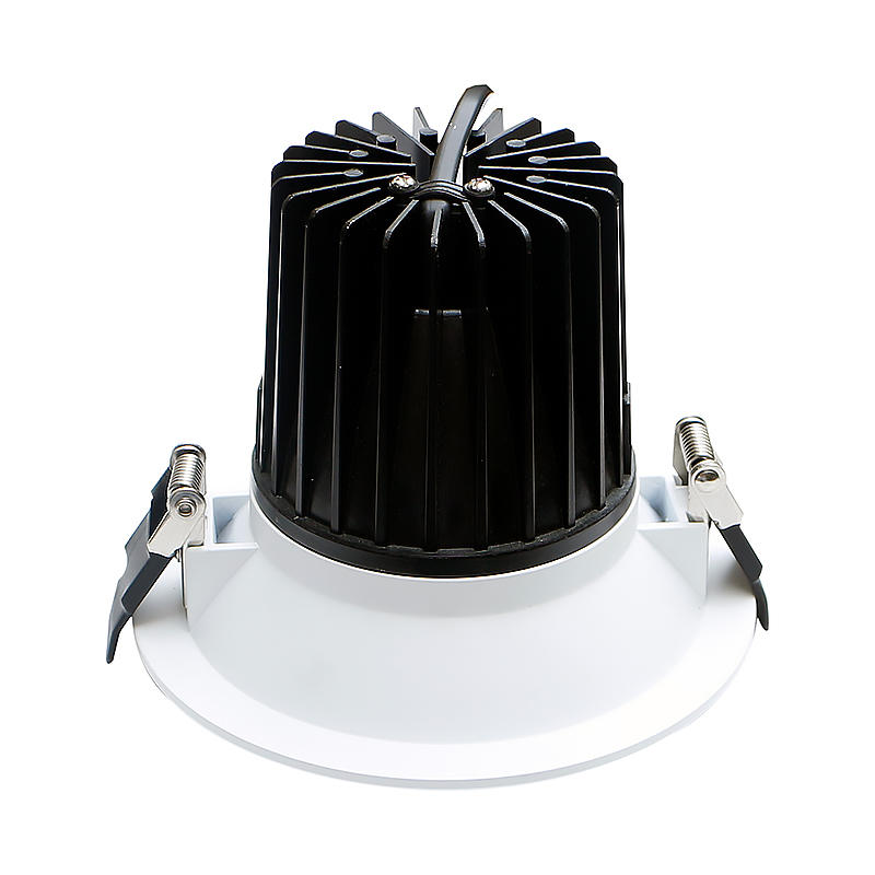 ANTI-GLARE LED DOWN LIGHT 9W 16W 30W