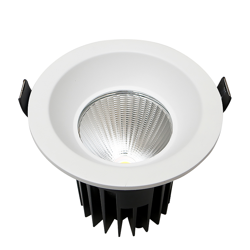 PNY-High-quality Ceiling Lights Spotlights | Anti-glare Led Down Light