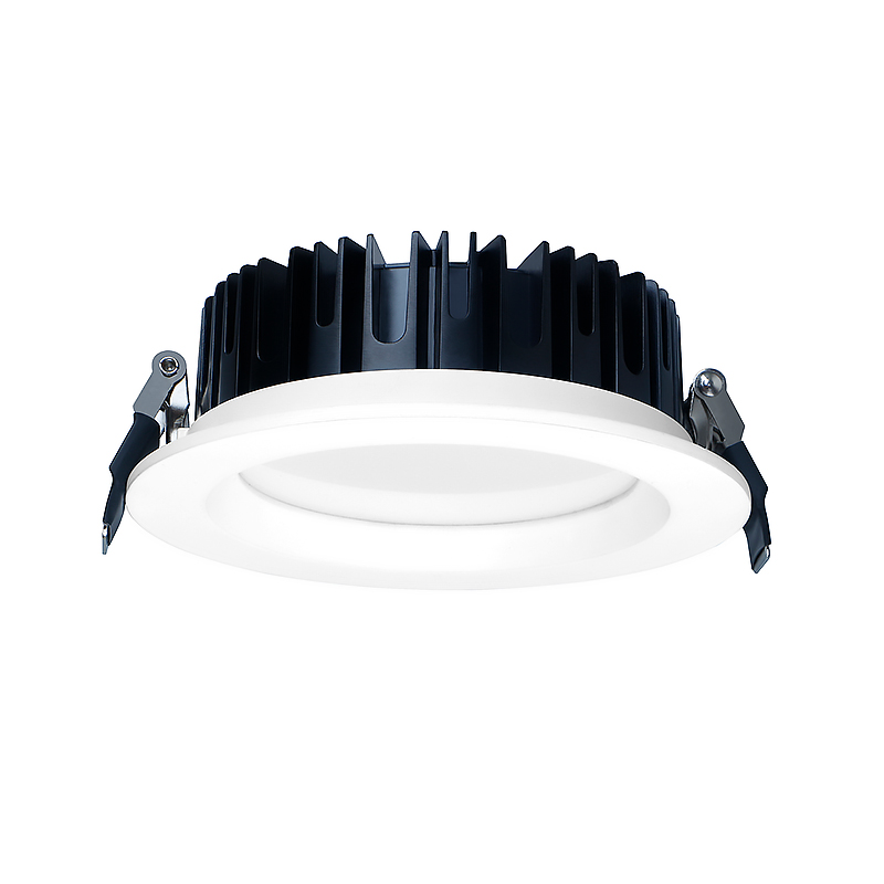 PNY-indoor downlights | LED Down Light | PNY