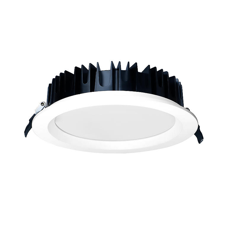 SMD DOWN LIGHT 9W 16W 21W 30W