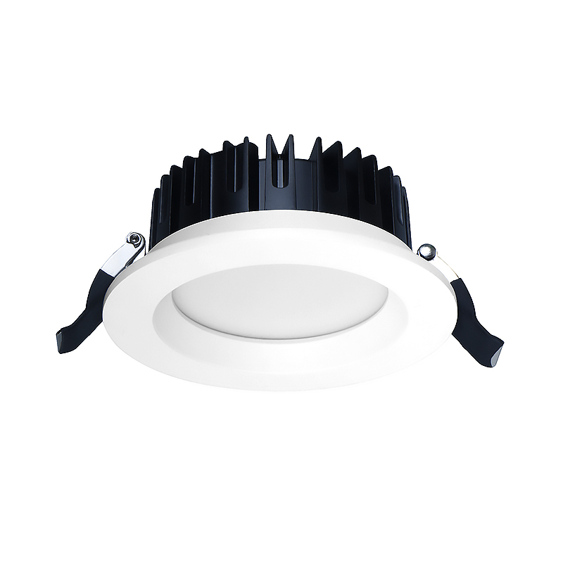 PNY-Professional Led Down Light Aluminium Ltd0286 Supplier