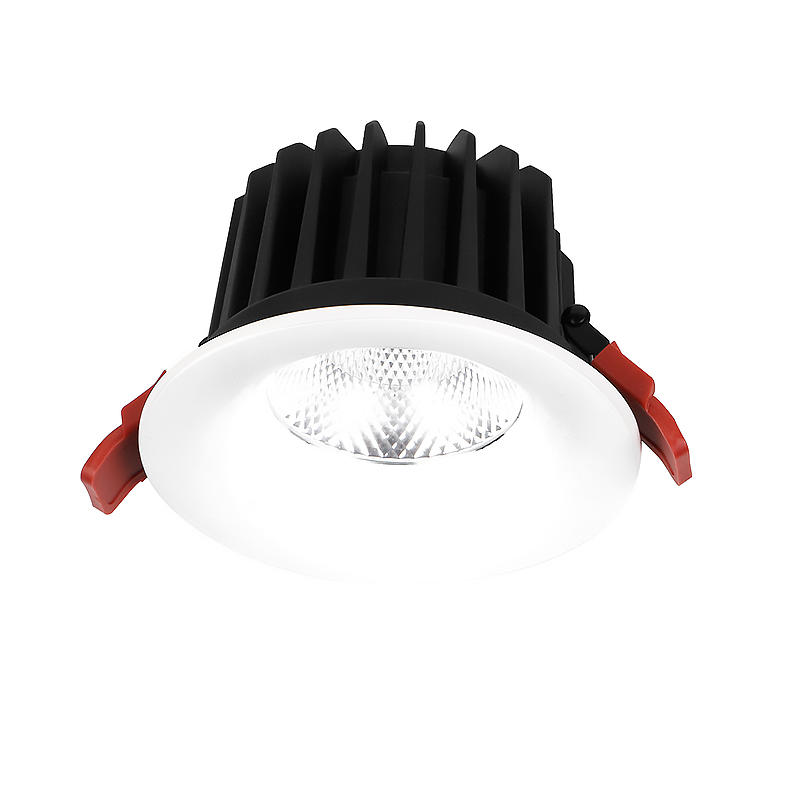 COB DOWN LIGHT 9W 16W 20W 30W 40W 50W 60W