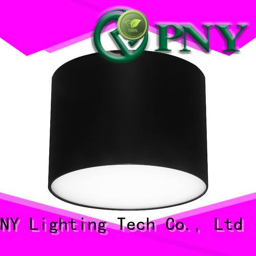 PNY surface mount led lights wholesale for villa