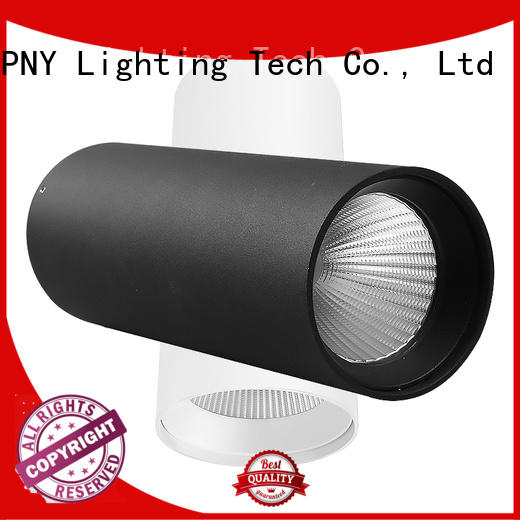 perfect led spotlight lamp supplier for churches