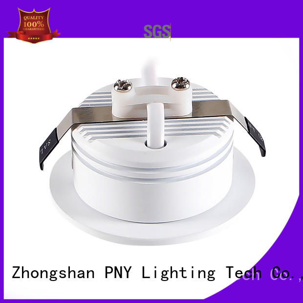 PNY perfect spotlight lamp supplier for churches