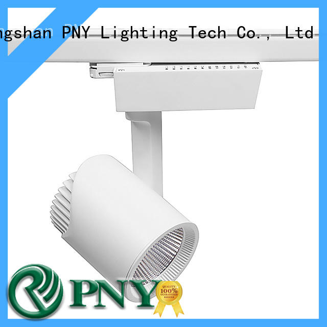 PNY shop track light at discount for bar