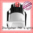 Quality PNY Brand led house spotlights depth downlight