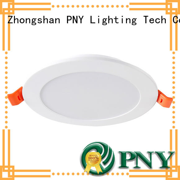 PNY led down light at discount for villa