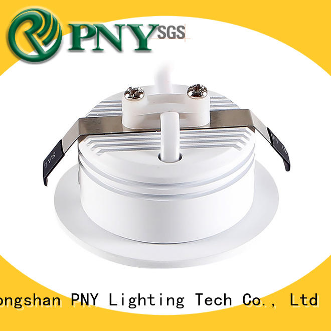 convenient spot led light supplier for churches