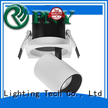 PNY Variable led light spotlight supplier for churches
