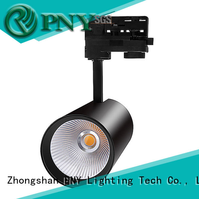 PNY stable cob track light online for party
