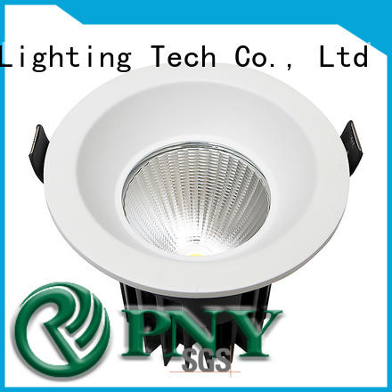 PNY ceiling lights spotlights on sale for nightclubs