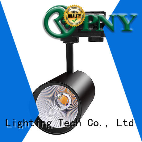 reliable museum lighting fixtures at discount for club