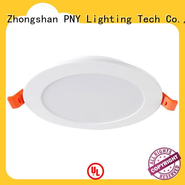 PNY High Bright down lights led online for building