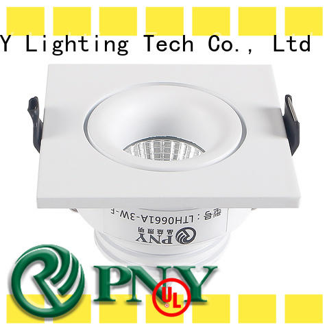 PNY high brightness waterproof spotlight design for family party