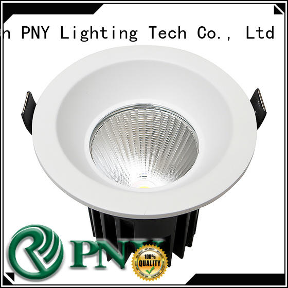 square recessed spotlights directly price for DJ PNY