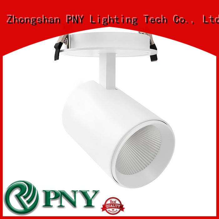 PNY led spotlights for sale design for big performance