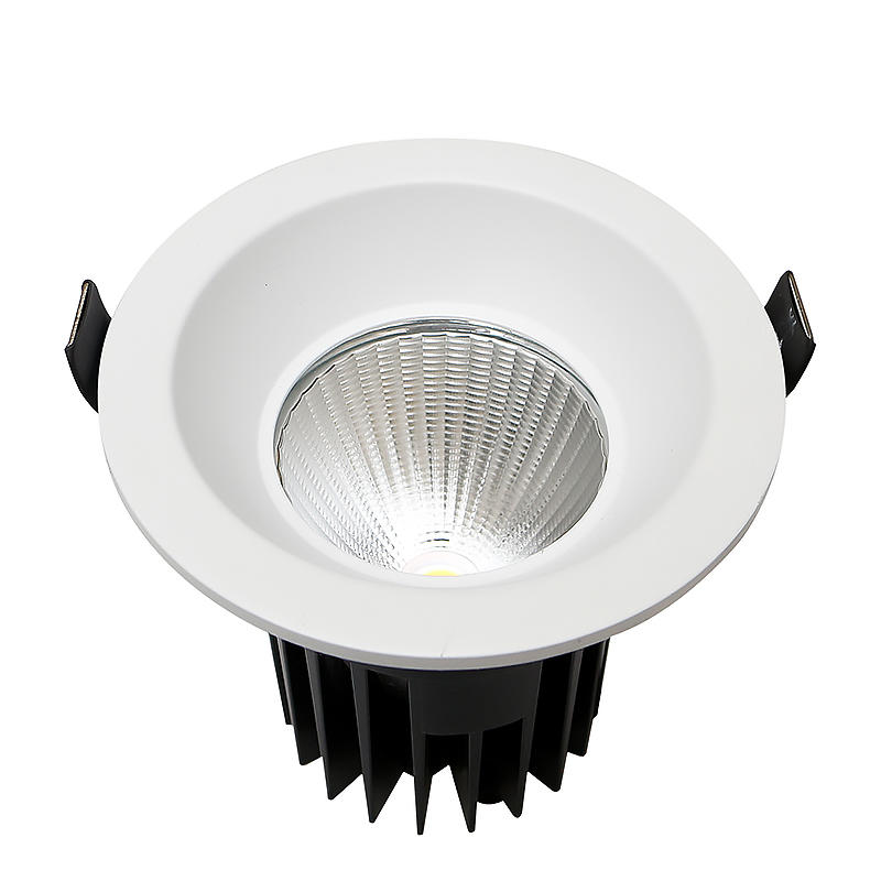 square recessed spotlights directly price for DJ PNY-1