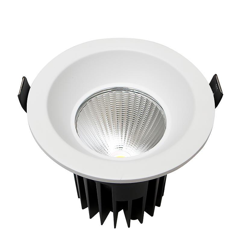 PNY-Professional Led Light Spotlight Focused Beam Led Spotlight Manufacture