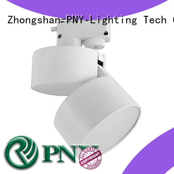 custom track lighting fixtures online for club