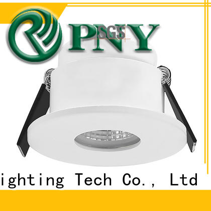 PNY perfect small led spotlights easy to use for nightclubs