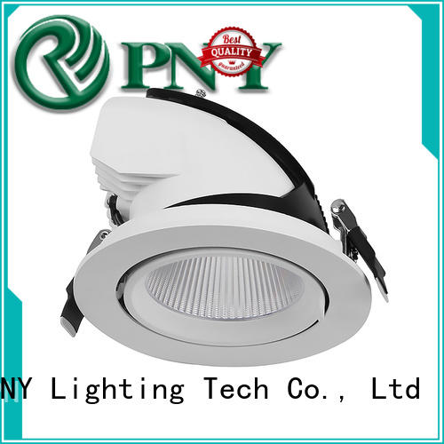PNY perfect effects recessed spotlights directly price for big performance