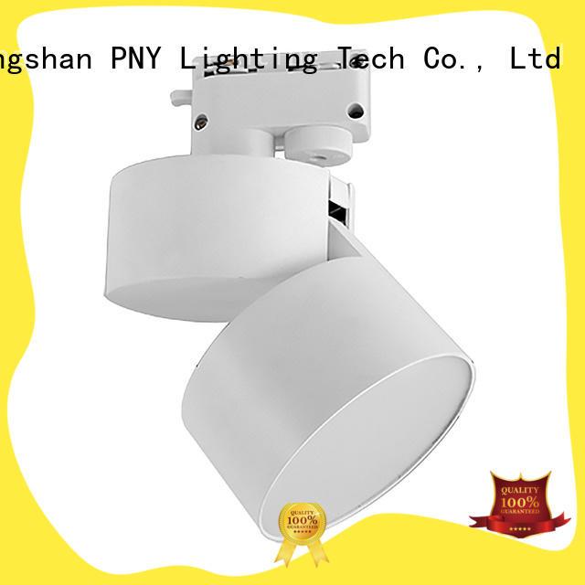 SMD LED TRACK LIGHT