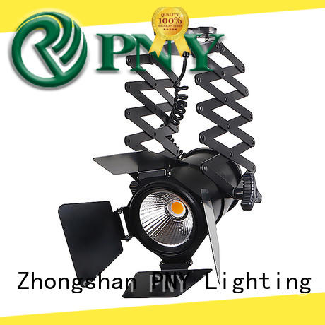 reliable museum lighting fixtures factory price for club