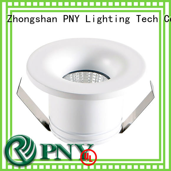 PNY perfect effects square recessed spotlights directly price for family party