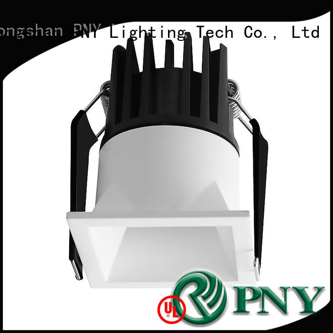 30w spotlight lamp easy to use for nightclubs PNY