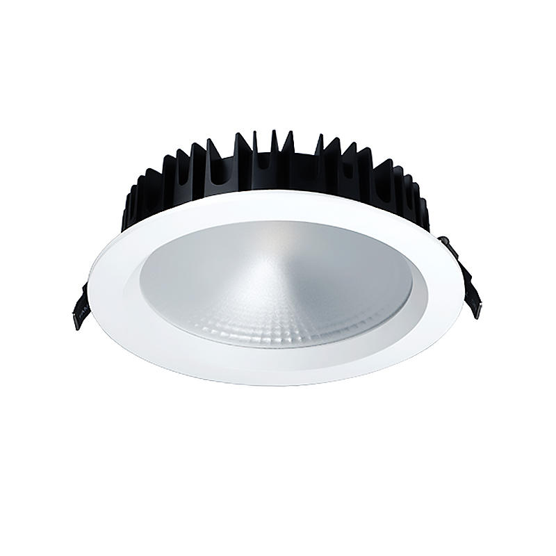 PNY led indoor spot lights easy to use for churches-1