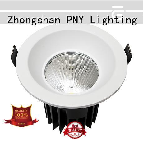 ANTI-GLARE LED DOWN LIGHT 9W 16W 30W