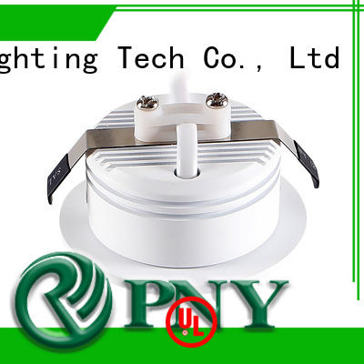 PNY perfect led spot light factory price for concerts
