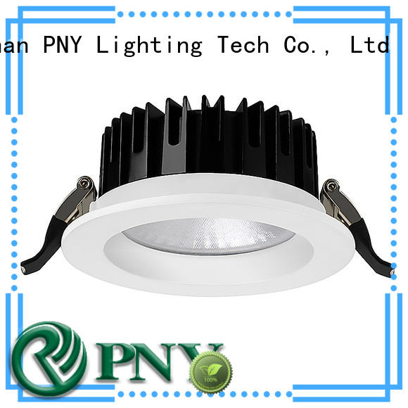 PNY perfect spotlight lamp on sale for churches