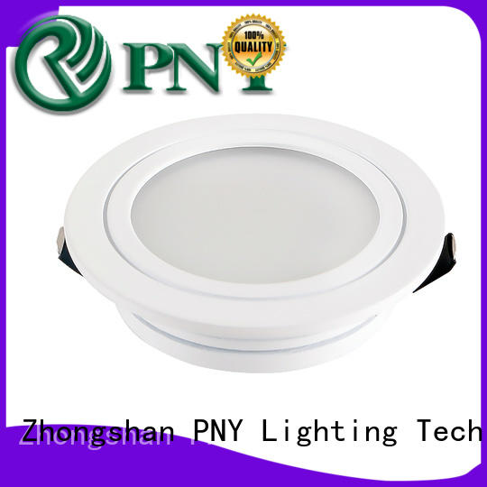 Wholesale surface mounted ceiling downlights PNY Brand