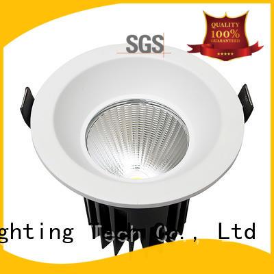 led house spotlights movable cylinder PNY Brand